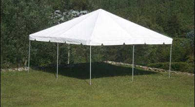 15x15-tent