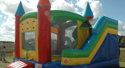 3d-castle-combo-bouncer-slide