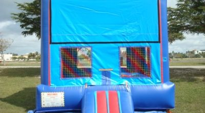 BLUE_BOUNCE_HOUSE