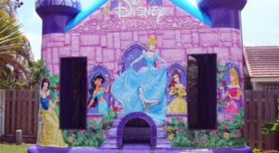 BOUNCE_HOUSES_DISNEY_PRINCESS_FULL_FACE
