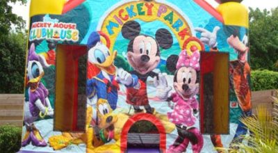 BOUNCE_HOUSES_MICKEY_CLUB_FULL_FACE