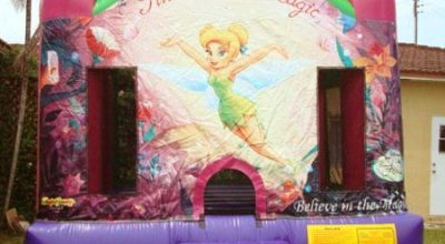 BOUNCE_HOUSES_TINKER_BELL_FULL_FACE