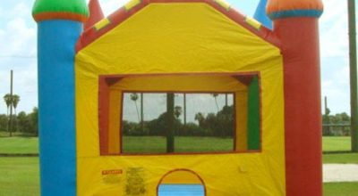 CASTLE_BOUNCE_HOUSE