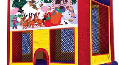 MERRY_CHRISTMAS_BOUNCE_HOUSE