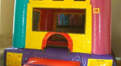 MINI_BOUNCE_HOUSE
