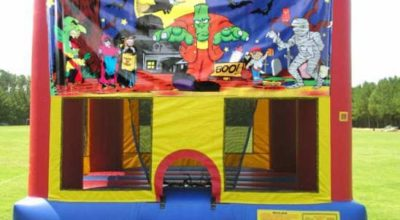 MONSTERS_CLUB_1_BOUNCE_HOUSE