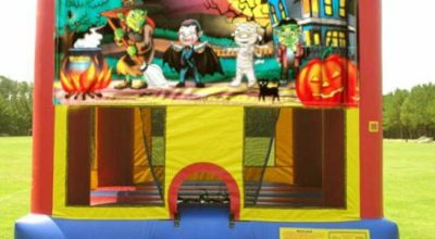 MONSTERS_CLUB_2_BOUNCE_HOUSE