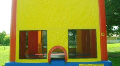 MULTICOLOR_BOUNCE_HOUSE