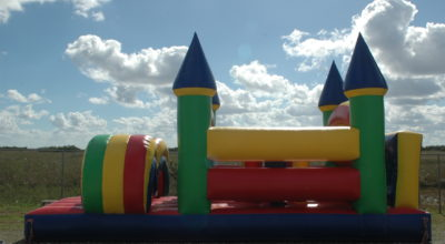 obstacle-course