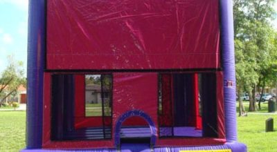 PINK_BOUNCE_HOUSE