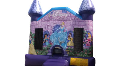 princess-bounce-front