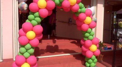 balloon-arches-2