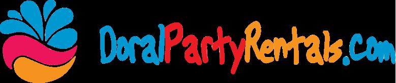 Doral Party Rental