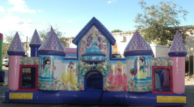 princess-toddler-palace