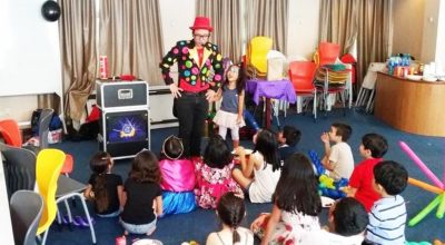 professional-magic-show-for-kids