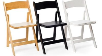 resine-chairs